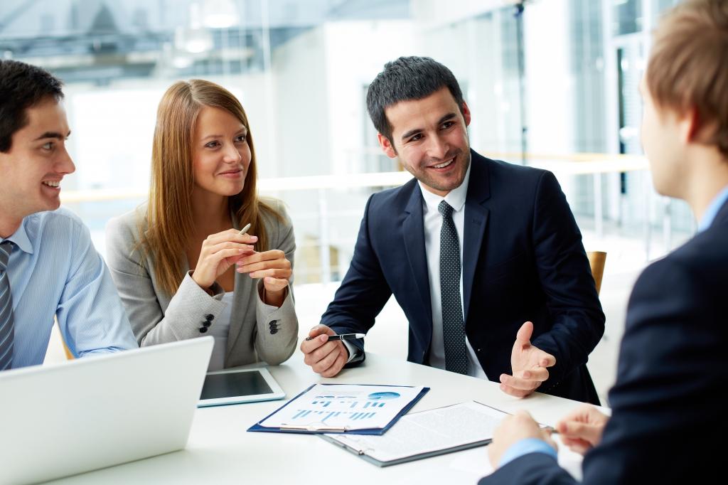 team-meeting-1024x682