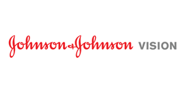 loghi-brand-johnson