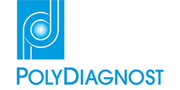 polydiagnost-180x90
