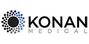 logo_konan-web-90