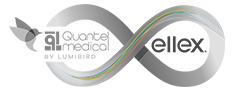 logo-Ellex-240