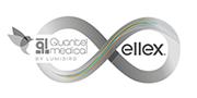 logo-Ellex-90q