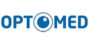 optomed-logo-180